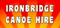 Ironbridge Canoe Hire